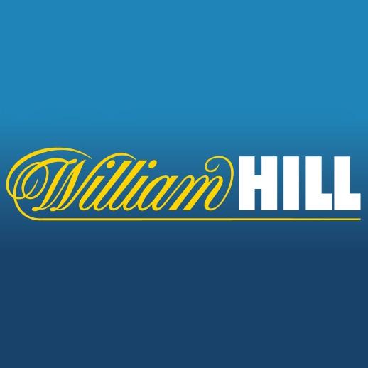 william букмекерская hill конторы